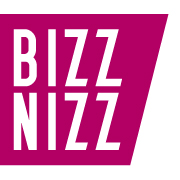 Bizznizz Partners B.V.